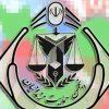 ۶۱زندانی جرایم غیرعمد در پارس آباد آزاد شدند