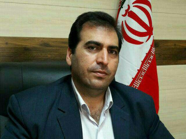 مسوولیت سنگین فرمانداری پارس آباد مغان را بر شهرداری اردبیل ترجیح می دهم
