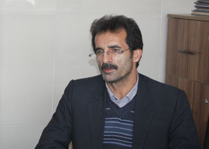 ۱۰هزار نفر در سطح استان اردبیل عضو انجمن اولیا و مربیان هستند