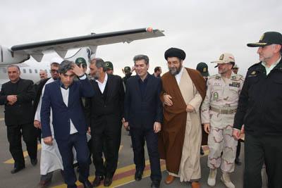 اجلاس فرماندهان مرزبانی ایران و آذربایجان فردا در بیله سوار برگزار می شود