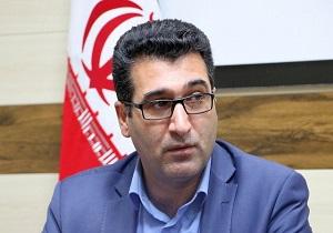 فرماندار: تعطیلی پمپ بنزین های پارس آباد صحت ندارد