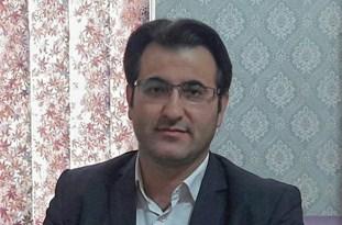 دوره آموزش خبرنگاری در پارس آباد برگزار می شود