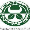 احمد توکلی به وزیر دادگستری: قرارداد واگذاری کشت و صنعت مغان را باطل کنید